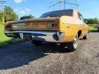 1966 Chevrolet Chevelle for sale 101538677