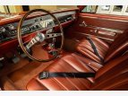 1966 Chevrolet Chevelle SS for sale 101545557
