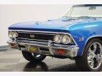 1966 Chevrolet Chevelle for sale 101547806