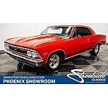 1966 Chevrolet Chevelle for sale 101553817