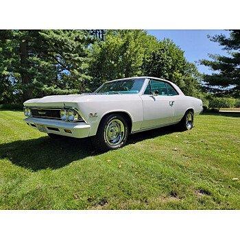 1966 Chevrolet Chevelle for sale 101576549