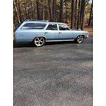 1966 Chevrolet Chevelle for sale 101584410