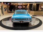 1966 Chevrolet Chevelle SS for sale 101597124