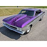 1966 Chevrolet Chevelle SS for sale 101601530