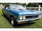 1966 Chevrolet Chevelle SS for sale 101604965