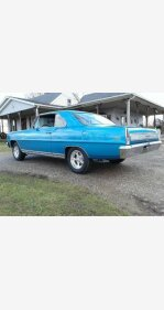 1966 Chevrolet Chevy II for sale 101080600