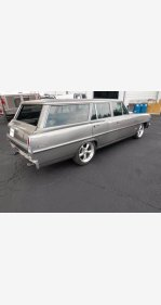 1966 Chevrolet Chevy II for sale 101361113