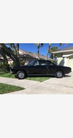 1966 Chevrolet Corvair for sale 100962600