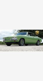 1966 Chevrolet Corvair for sale 100963429