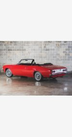 1966 Chevrolet Corvair for sale 101106158