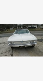 1966 Chevrolet Corvair for sale 101280313