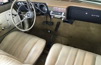 1966 Chevrolet Corvair Corsa for sale 101315326