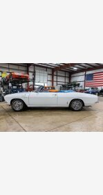 1966 Chevrolet Corvair Corsa for sale 101331155