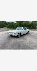 1966 Chevrolet Corvair for sale 101357182