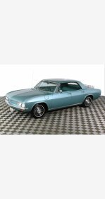 1966 Chevrolet Corvair for sale 101406487