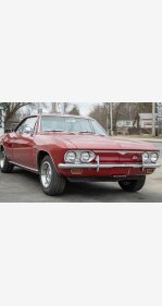 1966 Chevrolet Corvair for sale 101487029