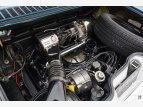 1966 Chevrolet Corvair for sale 101488809