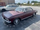 1966 Chevrolet Corvair for sale 101592070