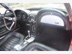 1966 Chevrolet Corvette Convertible for sale 100743071