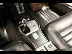 1966 Chevrolet Corvette Convertible for sale 100848580