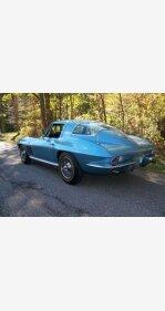 1966 Chevrolet Corvette for sale 100943853
