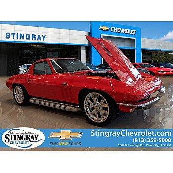 1966 Chevrolet Corvette for sale 100969980