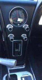 1966 Chevrolet Corvette for sale 100979394