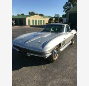 1966 Chevrolet Corvette for sale 100979400