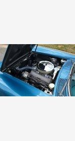 1966 Chevrolet Corvette for sale 100988866
