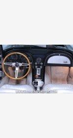 1966 Chevrolet Corvette for sale 100996162
