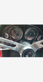 1966 Chevrolet Corvette for sale 100997476