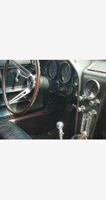 1966 Chevrolet Corvette for sale 101000034