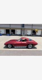 1966 Chevrolet Corvette for sale 101004333