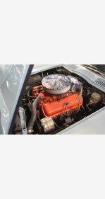 1966 Chevrolet Corvette for sale 101031435