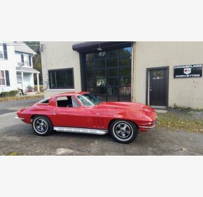 1966 Chevrolet Corvette for sale 101049591