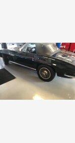 1966 Chevrolet Corvette for sale 101063109