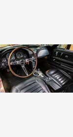 1966 Chevrolet Corvette for sale 101069682