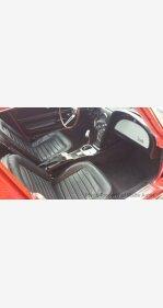 1966 Chevrolet Corvette for sale 101071764
