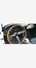 1966 Chevrolet Corvette for sale 101075221