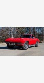1966 Chevrolet Corvette for sale 101079882