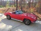 1966 Chevrolet Corvette Stingray Convertible for sale 101086054