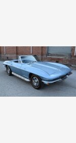 1966 Chevrolet Corvette for sale 101117093