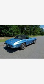 1966 Chevrolet Corvette for sale 101124447