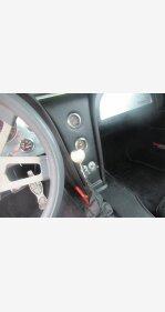 1966 Chevrolet Corvette Coupe for sale 101155843