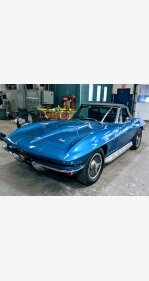 1966 Chevrolet Corvette for sale 101162928