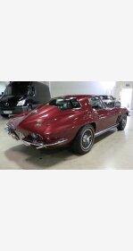 1966 Chevrolet Corvette for sale 101165268