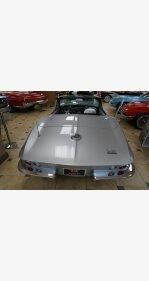 1966 Chevrolet Corvette for sale 101167745