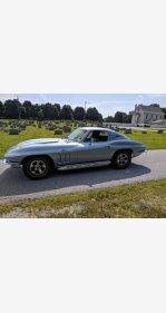 1966 Chevrolet Corvette for sale 101167816