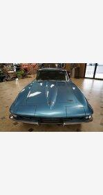 1966 Chevrolet Corvette for sale 101170398