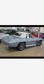 1966 Chevrolet Corvette for sale 101170972